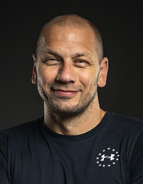 Juro Popovic