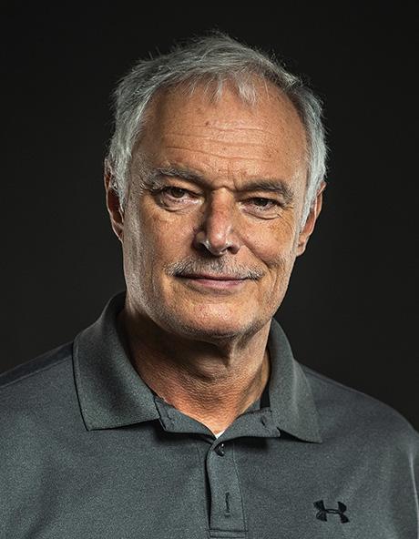 Dr. Hendrik Schöbe